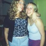 Lizzie & Lisa