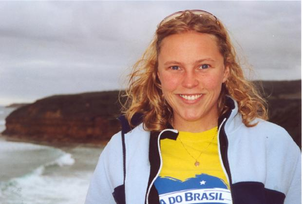 lisa brazil